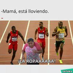 New Memes Mexicanos Lluvia Ideas Mexican Funny Memes, Mexican Humor, Funny Spanish Memes, Spanish Humor, Funny Relatable Memes, Mexican Problems Funny, Mexican Quotes, Memes Humor, New Memes
