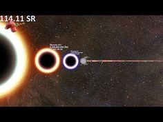 Solar System Video, Solar System Song, Solar System For Kids, Planet Song, Universe Size, Solar Mass, Globular Cluster, Gas Giant, Dwarf Planet