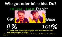 bibeltagebuch: HOSSA~TALK schafft  die Hölle ab !- Umdeutung der ...