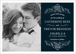 Save the Dates, Wedding Cards & Save the Date Cards   Shutterfly