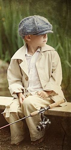 Bob Dylan Children, The 'burbs, English Village, Forever Young, Country Life, Love Of My Life, Songs, Rustic, Nature