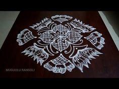 easy free hand rangoli designs free hand simple rangoli new free hand rangoli images - YouTube Free Hand Rangoli Design, Rangoli Kolam Designs, Simple Rangoli, Floor Art, Free Design, Nails, Videos, Youtube, Finger Nails