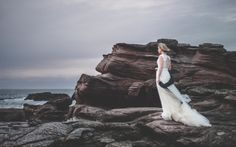 wedding photography for the dearly adventurous » // virginia, maryland, washington dc + destination