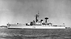 HMS Galatea Navi, Naval History, Navy Ships, Historical Pictures, Royal Navy, Battleship, British, Boat, Grey