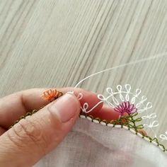 """2,093 Beğenme, 20 Yorum - Instagram'da REKLAM_TANİTİM (@igneoyasi.modelleri): """"@hande_hatice 👈 #igneoyasimodelleri #sunum #elemeği #göznuru #ceyizlik #havlu #mutfakhavlusu…"""" Needle Lace, Irish Crochet, Tatting, Salons, Diy And Crafts, Silver Rings, Embroidery, Bracelets, Earrings"""