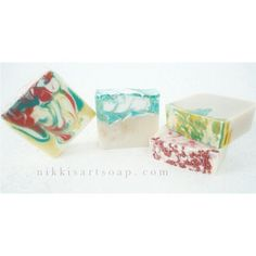 CinnaMint, Cinnamon and Sweet Mint soaps are definitely worth checking out on our website.  Head on over and place an order! :) #handmadesoap #soap #soapmaking #coldprocesssoap #providentliving #coldprocess #reliefsociety #artisansoap #artsoap #essentialoils #organic  #doityourself #diy #handmade #nature #beauty #art #artwork #allnatural #swirl #painting #vegan #colorful #naturalbeauty #nikkisartsoap #foodstorage #colorado #denver #boulder