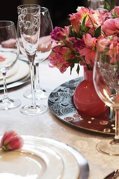 Tramontina Swarovski tableware Kitchenware, Tableware, Alcoholic Drinks, Bbq, Table Decorations, Glass, Swarovski, Food, Barbecue