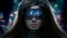 """Cyberpunk 2077 development in full swing, will feature """"planes, bikes and…"""