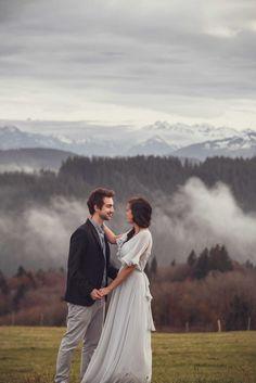 couple photography, love, Alps www.wertvollfotografie.de