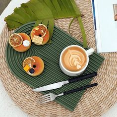 Water Ripples Wood Tray - 5 Colors – MORE SENSES Dining Room Sideboard, Perfume Tray, Candle Tray, Coffee Table Tray, Serving Tray Wood, Round Tray, Tray Decor, Wooden Crafts, Plated Desserts