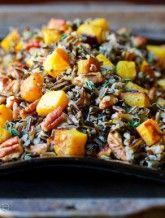 Acorn squash, Squashes and Orange on Pinterest