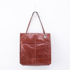 "Check out ""Finley"" from Hobo Bags"