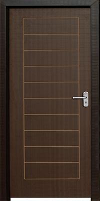 Leaders In Quality, Oriental Eco Woods Limited Doors, Home Doors, Bathroom Doors, Glazed Door, Tall Cabinet Storage, Door Manufacturer, Door Design, Glass Doors Interior, Glass Door