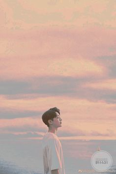 Guan Lin, Lai Guanlin, Crushes, Korea, Movies, Movie Posters, Painting, Art, Art Background