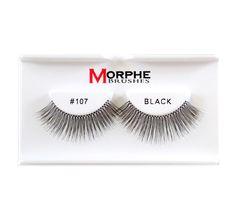Morphe Premium Lashes - #107