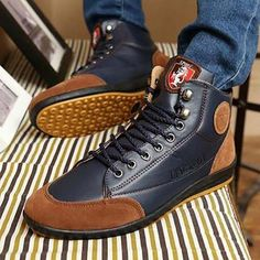 4704d080fc8 30 Best Men style images in 2019 | Male fashion, Man fashion ...