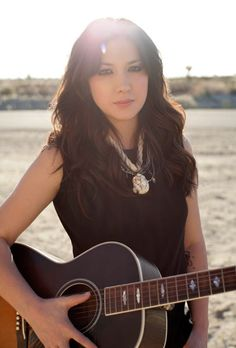 Dear Michelle Branch, May I please look like you? You're like gorgeous. Ok thanks.