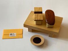 Cool Magic Black Box Vanished Box Puzzle Box Magic Trick Surprise Box Kids Toys