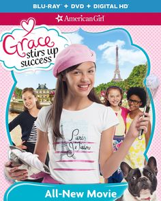 """Lissie & Lilly: Free Shipping Code, Jill's Sale """"SOON"""", & Grace's Movie Trailer"""