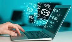 E-posta (Mail) Şifremi Unuttum!