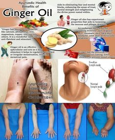 Lymphatic Drainage Ginger Oil OFF Only Today! – Welvey The post Lymphatic Drainage Ginger Oil OFF Only Today appeared first on Trendy. Ginger Essential Oil, Essential Oils, Lymphatic Drainage Massage, Lymphatic Detox, Adipose Tissue, Herbal Oil, Oil Benefits, Ginger Benefits, Health Benefits