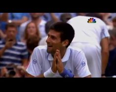 http://www.heysport.biz/ BEST of the BEST in ALL Sports and Achievements - #Respect - Top Moments...