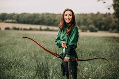 #comingsoon #archery #traditionalarchery #tradbow #arqueria #bogensport #takedwon #takedownbow Take Down Bow, Traditional Archery