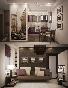 Cool Interior Design idea livingroom idea Dream home decor examples for your inspiration and how-to decor your dream house with stunning architecture and incredible interior and exterior design styles and furniture designs.