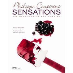 Sensations