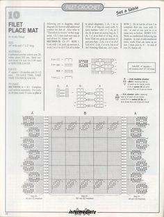 MC125-26.jpg