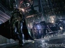 This HD wallpaper is about Batman wallpaper, Batman: Arkham Knight, Rocksteady Studios, Batmobile, Original wallpaper dimensions is file size is Batman Wallpaper, Batman Arkham Knight Wallpaper, Dark Knight Wallpaper, Hd Wallpaper, Computer Wallpaper, Batman Arkham Origins, Joker Arkham, Batman The Dark Knight, Batman Dark