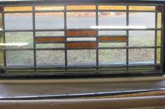 Glas in Lood Nijmegen