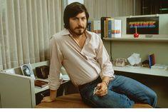 Su mente es lo que lo llevaba a Steve Jobs a alcanzar grandes resultados. Aprende la manera cómo él entrenaba su cerebro que le permitió diferenciarse.