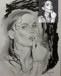 50 × 70 CANSON RESİM KAĞIDINA KARA KALEM ÇALIŞMAM  GÜLŞEN  EGEMEN ARIK İZMİR  #egemenarik #canson #resim #kömürkalemi #karakalem #portre #eskiz #sketch #sketchbook #drawing #draw #çizim #pencildrawing #art #artwork #pencil #izmir #illustration #sanat #photooftheday #artist #picture #design #artwork #pencil #atatürk #atatürkiye #izmir #illustration #sanat http://turkrazzi.com/ipost/1523990127653870616/?code=BUmTPJYAtwY