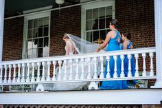 Martha Washington Inn & Spa is a historic Abingdon inn & spa combining Southern charm with modern elegance. Perfect for a romantic getaway or elegant wedding. Bride And Groom Pictures, Wedding Pictures, Hotel Specials, Romantic Getaway, Here Comes The Bride, Along The Way, Vows, Elegant Wedding