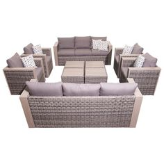 Found it at Wayfair - Atlantic Cameron 10 Piece Conversation Set with Cushions http://www.wayfair.com/daily-sales/p/Seating-Groups-%26-Lounge-Staples-Atlantic-Cameron-10-Piece-Conversation-Set-with-Cushions~IHM1226~E18854.html?refid=SBP.rBAZEVK-XoxczH4nPrO7Aqi3O6E0LkVtk8k6qUwEpKg