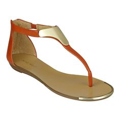 NINE WEST - simple and classy <3