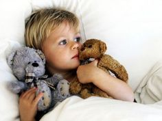 16 Smart Home Remedies to Help Your Child Feel Better Fast