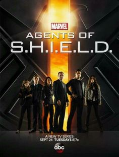 marvels agents of shield jemma simmons  | http://www.images-host.fr/view.php?img=1375725235.jpg