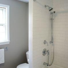 jade grünen badezimmer wohnideen badezimmer living ideas bathroom ... - Wohnideen Small Bathroom
