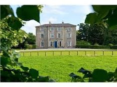 Image result for images of Houses in Ireland