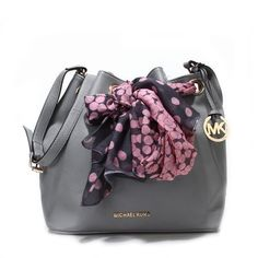 Michael kors outlet, Press picture link get it immediately!not long time for cheapest, Get Michael kors Bags right now! Michael Kors Outlet, Handbags Michael Kors, Pinterest For Men, Cheap Handbags, Mk Handbags, Luxury Handbags, Style Outfits, Woman Outfits, Fashion Outfits