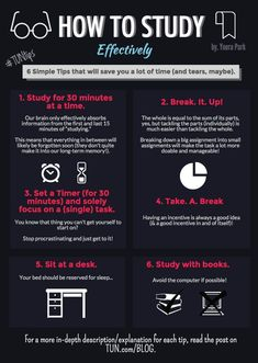 is real and so is procrastination. How do we study effectively under pres ., Stress is real and so is procrastination. How do we study effectively under pres ., Stress is real and so is procrastination. How do we study effectively under pres . Study Tips For High School, Life Hacks For School, Back To School Tips, College Study Tips, School Ideas, Senior Year Of High School, High School Hacks, College Essay, Vie Motivation