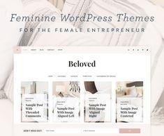 Blog — GIRLCRUSH COLLECTIVE Instagram Apps, Image Sample, Wordpress Theme, Templates, Blog, Stencils, Template, Western Food, Wordpress Template