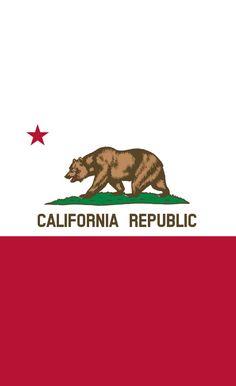 California Wallpaper, California Republic, Movies, Movie Posters, Art, Art Background, Films, Film Poster, Kunst