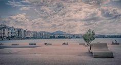 Descoperă orașul Salonic, Grecia | Calatoresc.ro