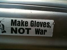 I NEED this bumper sticker!!!