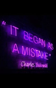 new concept 9f3f5 4fe34 Charles Bukowski Quotes Love, Quotes Bukowski, Catching Feelings Quotes,  Light Quotes, Landscape