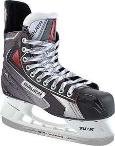 Bauer Ice Skates for men