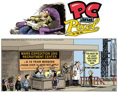 PC and Pixel by Tak Bui Sunday, August 10, 2014